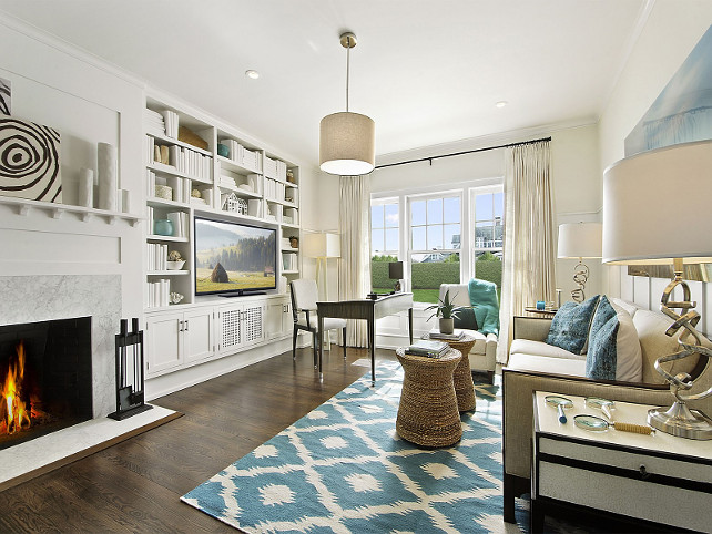 Small Living Room Layout. #SmallLivingRoom #SmallLivingRoomLayout Sothebyu0027s  Homes. Part 77