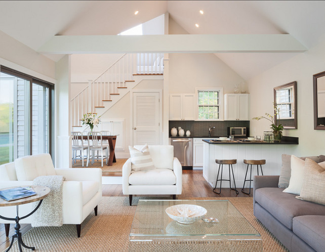 interior designs for small homes 2014 august archive home bunch interior design ideas 24475