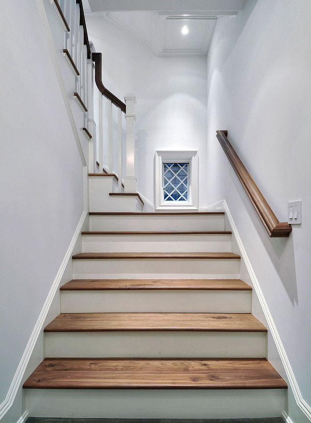 Staircase Flooring. Staircase Flooring Ideas. #StaircaseFlooring #StaircaseFlooringIdeas