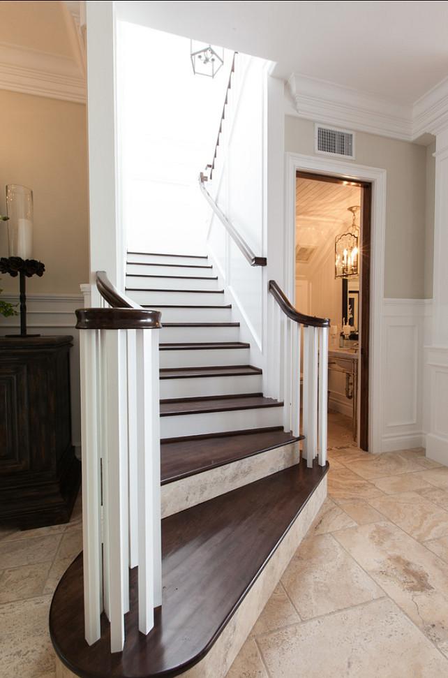 Staircase. Staircase Design Ideas. Inspiring staircase design.