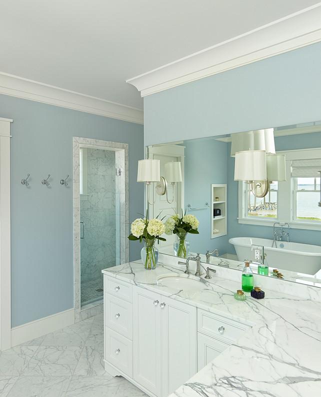interior design ideas coastal homes home bunch interior design