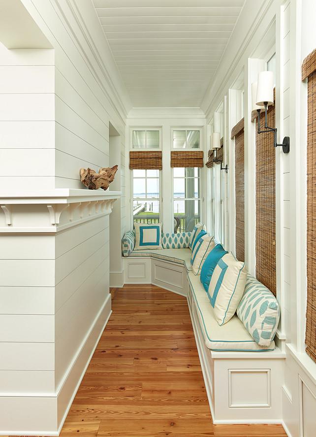 Interior design ideas coastal homes home bunch interior for Coastal building design