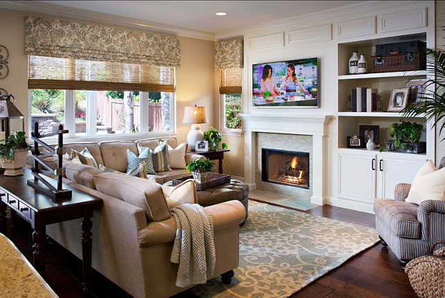 casual family room ideas. Family Room Ideas FamilyRoom Cozy Rooms