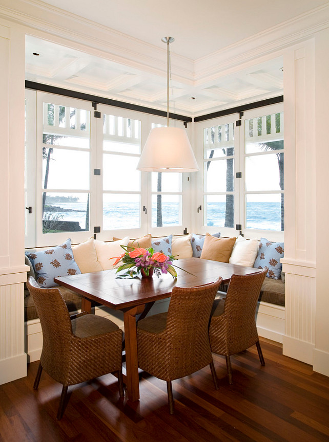 Easy Ideas To Update Your Interiors Home Bunch Interior
