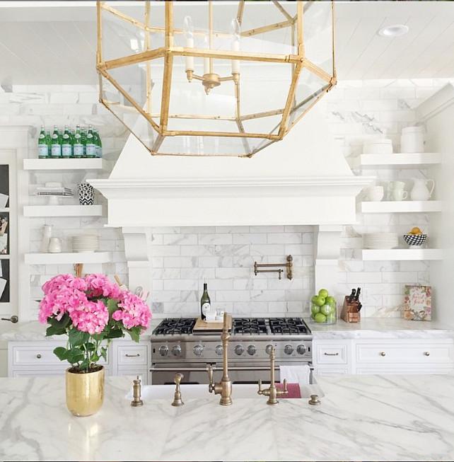 Suzanne Kasler Morris Lantern. Kitchen With Suzanne Kasler Morris Lantern. Suzanne  Kasler Morris Lantern