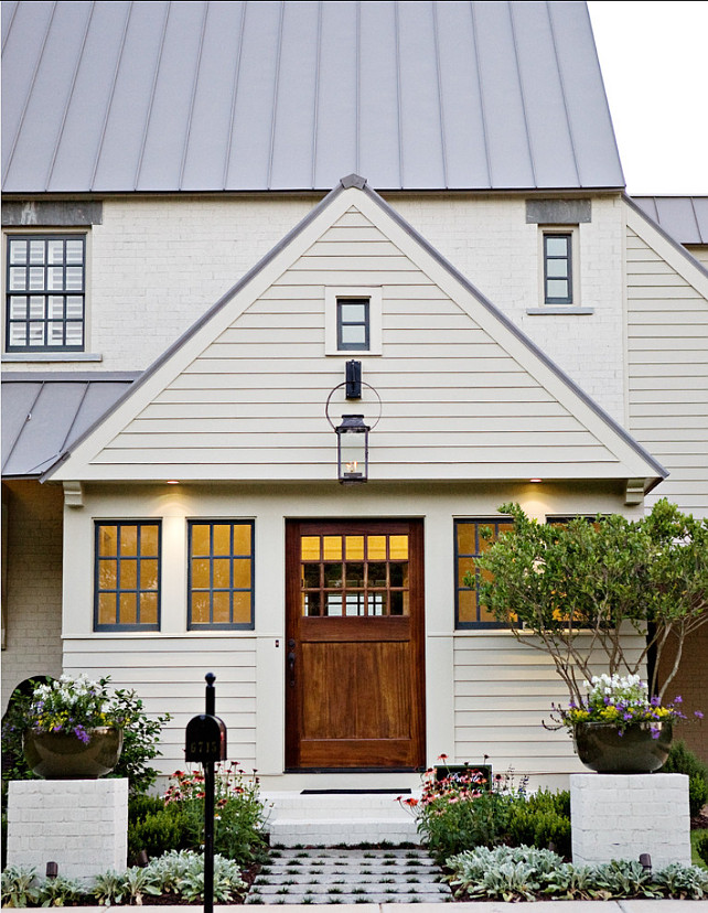 Sherwin Williams Paint Colors Exterior Color Ideas House Is