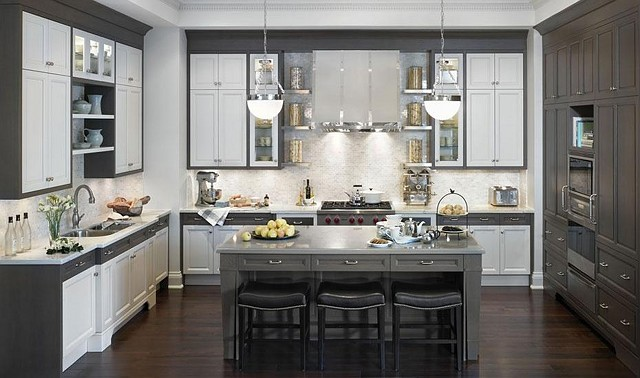 Inspiring Kitchens  Home Bunch  An Interior Design amp; Luxury Homes