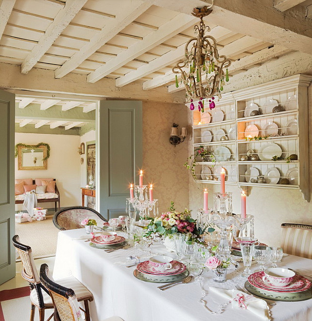 table decor ideas french table decor tabledecor