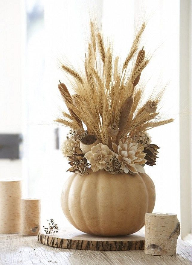 Swell 50 Thanksgiving Decorating Ideas Home Bunch Interior Download Free Architecture Designs Viewormadebymaigaardcom