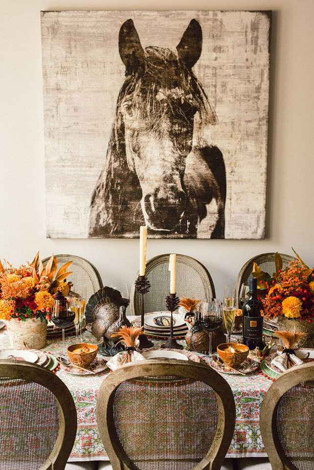 Fall Decorating Ideas Interior Design Ideas Home Bunch