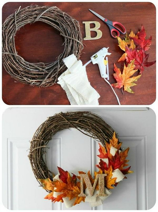 Decorating Ideas > Fall Decorating Ideas Interior Design Ideas  Home Bunch ~ 121829_Thanksgiving Decor Ideas Diy