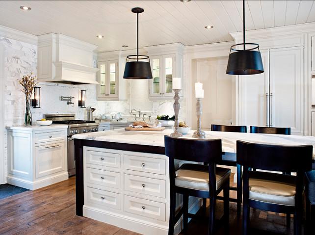 Interior Design Ideas: Kitchen, Bathroom, Living Spaces! - Home ...