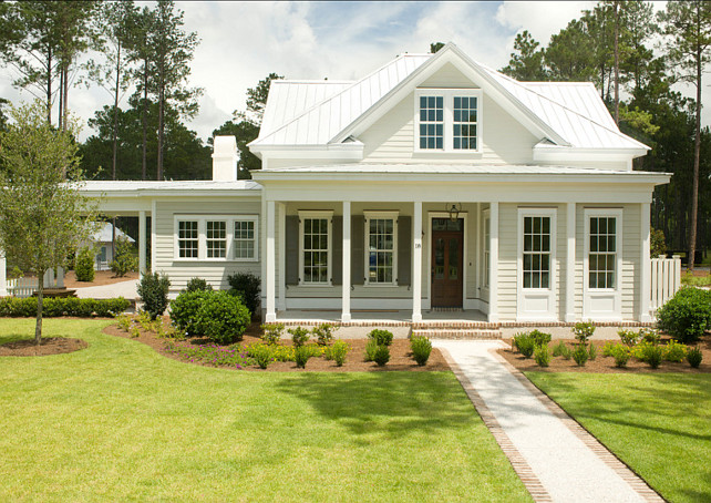 Sherwin Williams Useful Gray And Trim Paint Color Is Dover White