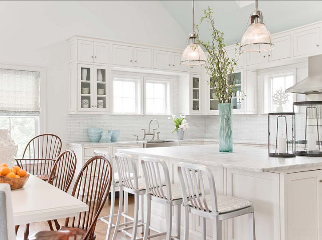 Tag Archive For Beach Cottage Home Bunch Interior Design Ideas