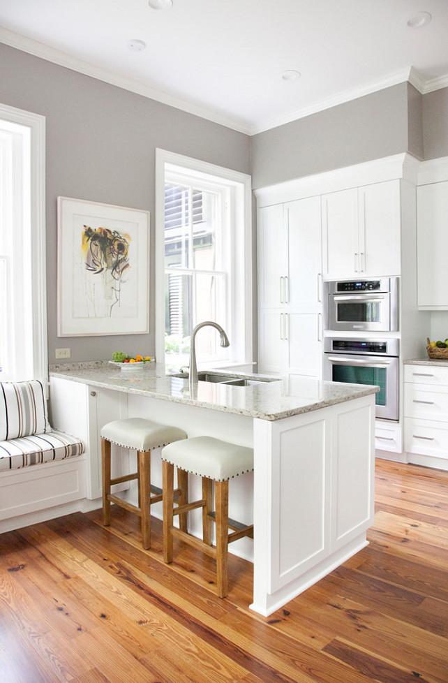 Interior design ideas paint color home bunch interior for House interior paint colors kitchen