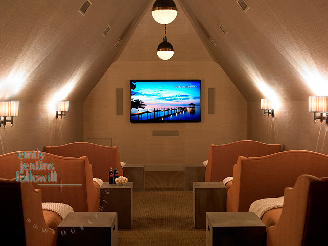 Interior design ideas home bunch interior design ideas Home theater interior design ideas