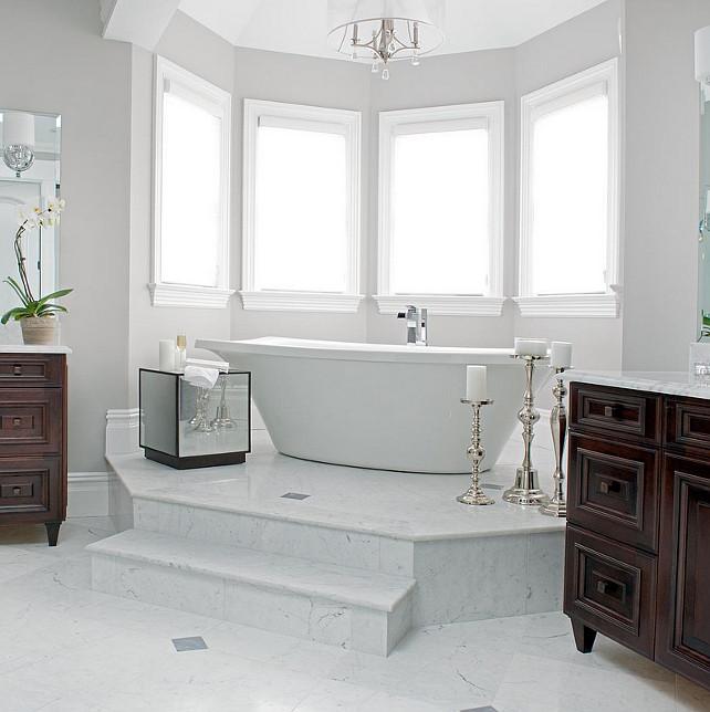 Interior Design Ideas Home Bunch An amp Luxury Homes