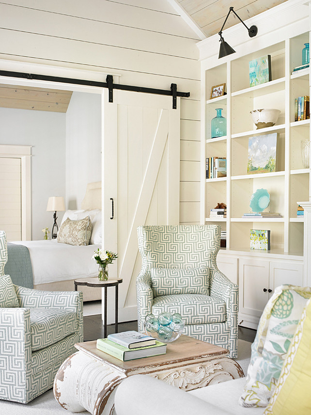 Interior design ideas: coastal homes   home bunch – interior ...