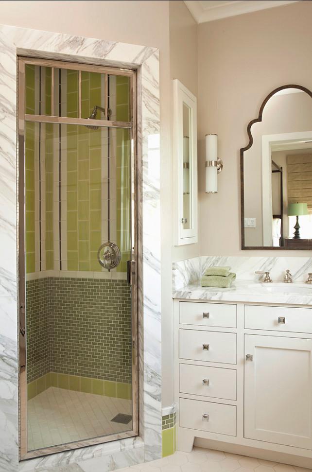 Interior design ideas home bunch interior design ideas for Bathroom design ltd