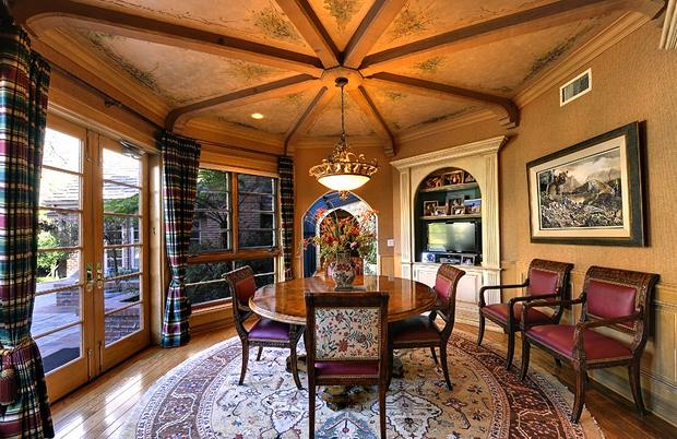 Britney Spears New House Home Bunch Interior Design Ideas