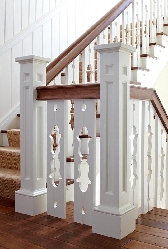 Interior Design Ideas Amp Guest Post Home Bunch Interior