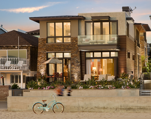 Benefits Of Buying A Home In Australia