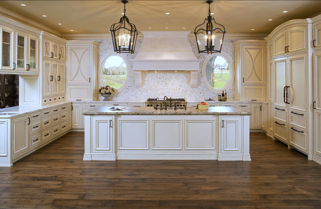 french provincial kitchen ideas interior design ideas home bunch interior design ideas 17795