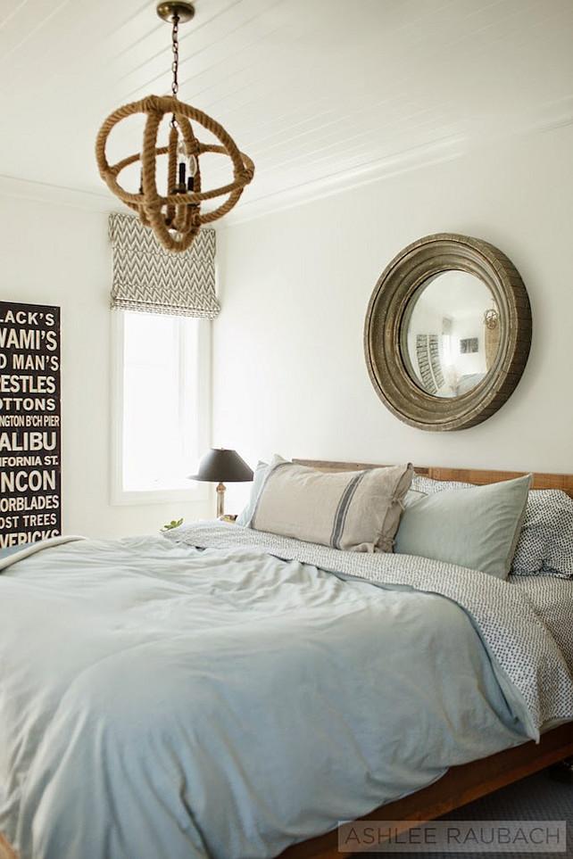 Transitional Bedroom Design. Bedroom Ideas. Bedroom Decor. Transitional Bedroom. #Bedroom #TransitionalBedroom