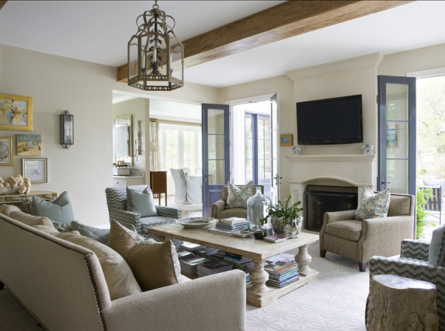 Transitional Interiors #TransitionalInteriors  2 Ivy Lane.