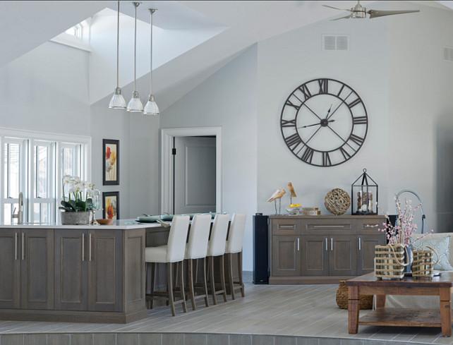 Transitional Interiors. Transitional Interiors Decor. LemonTree & Co. Interiors.