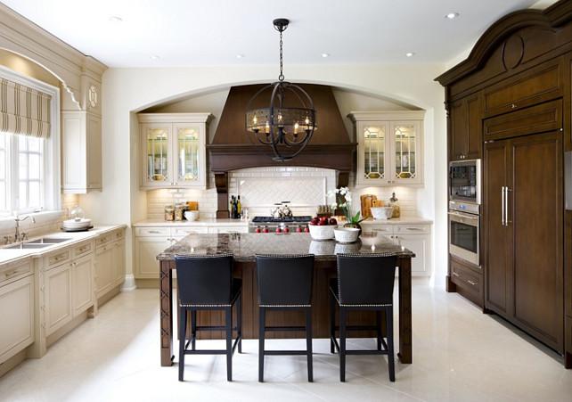 60 Inspiring Kitchen Design Ideas - Home Bunch Interior ...