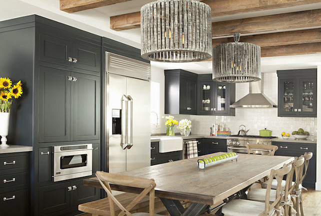 10 Designer Tips On How To Decorate Your Home Home Bunch