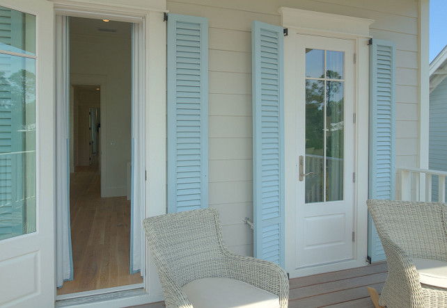 Custom 90 beach house colors design decoration of how we for Beach house paint colors exterior