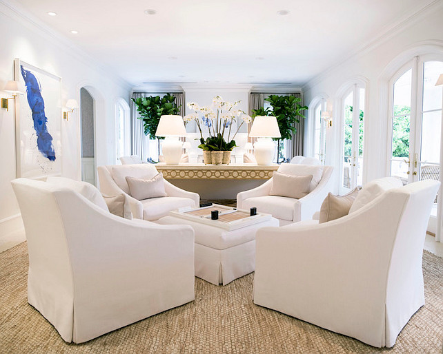 Interior design ideas home bunch interior design ideas - Multiple seating areas in living room ...