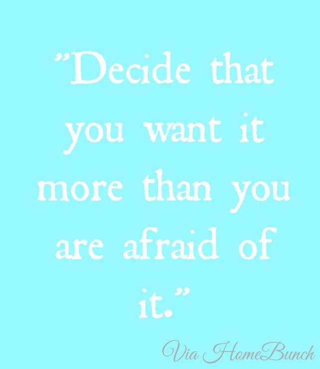 Quotes. Inspiring Quotes. #Quotes #Encouragement