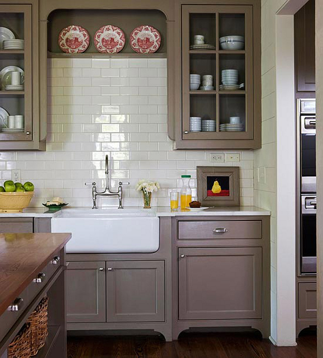 Interior design ideas home bunch interior design ideas for Bhg kitchen design