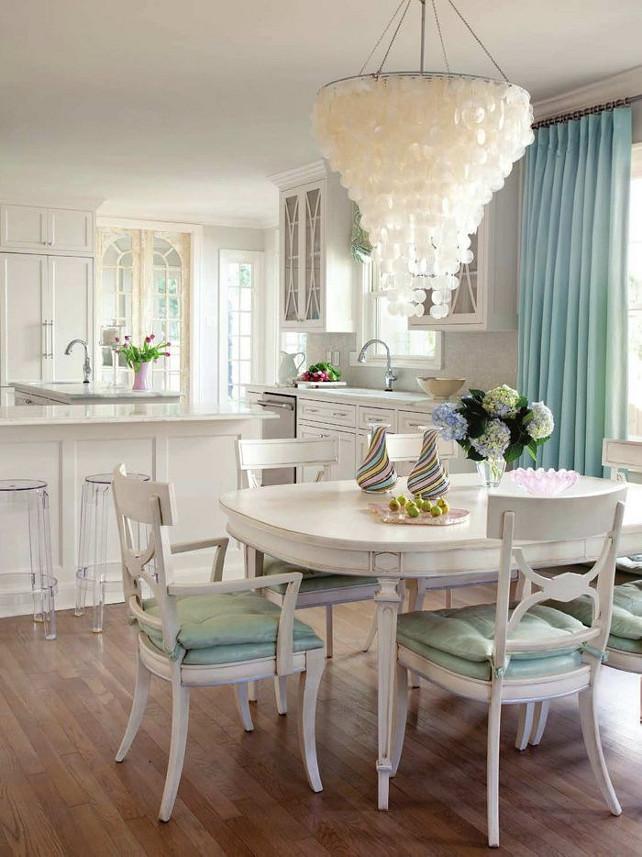Via Nicety Category Interior Design Ideas