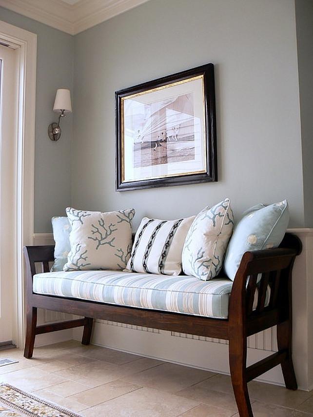 interior design ideas home bunch interior design ideas. Black Bedroom Furniture Sets. Home Design Ideas