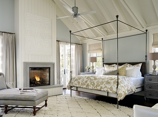 Interior design ideas home bunch interior design ideas for Passionate bedroom designs
