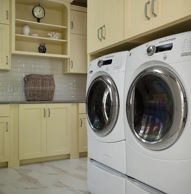Visbeen Architects: Home Bunch Interior Design Ideas