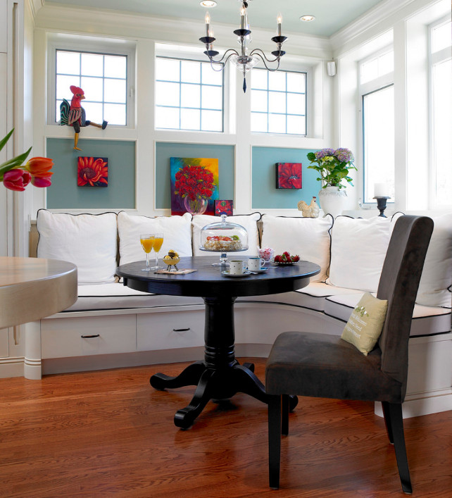 Interior Design Ideas Paint Color Home Bunch Interior