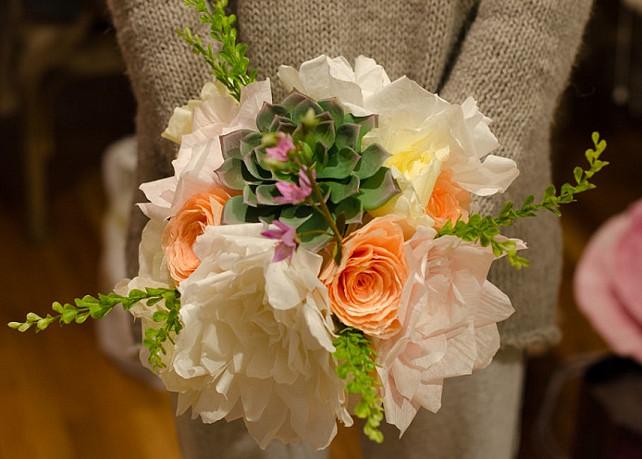 Wedding Flower Ideas. FreshFlower.com.au