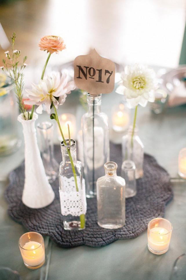 Wedding Flower Ideas. #WeddingFlowerIdeas  Minnow Park Wedding.