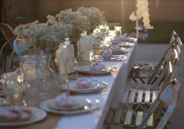 Wedding Flower Table Decor Ideas. Wedding Flower Ideas. #WeddingTable #WddingFlower #WeddingDecorIdeas  Rubyellen Bratcher.