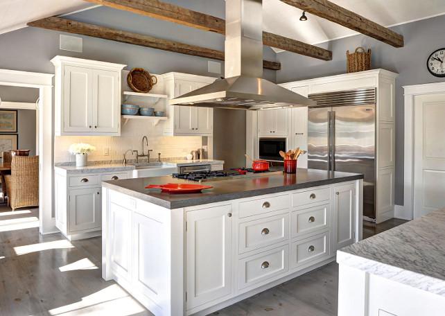 White Dove Cabinet Benjamin Moore White Dove Kitchen Cabinet