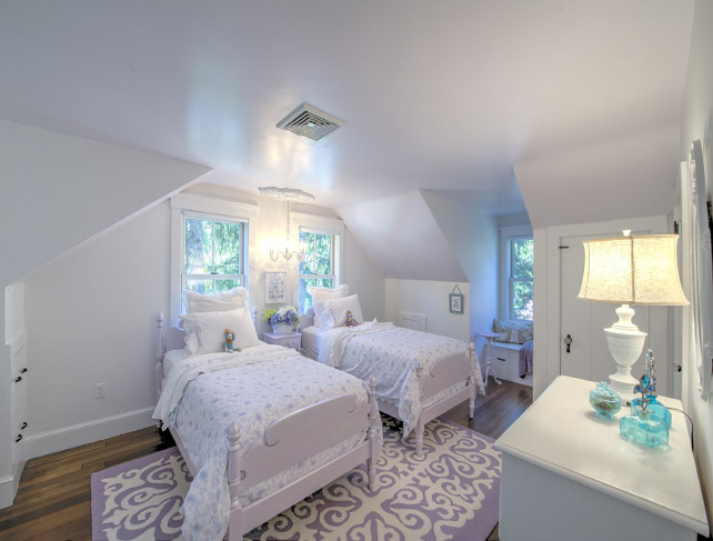 White Kids Bedroom. White Kids Bedroom Ideas. White Kids Bedroom Decor. White Kids Bedroom Paint Color. White Kids Bedroom Design. Shared White Kids Bedroom. #WhiteKidsBedroom