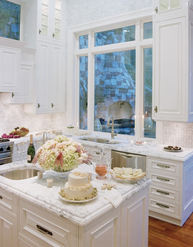 White Kitchen Crisp White Kitchen Design Crisp White Kitchen Cabinet Paint Color