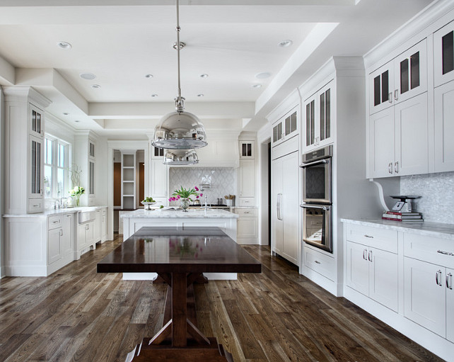 verandah house interiors home furniture design. Black Bedroom Furniture Sets. Home Design Ideas
