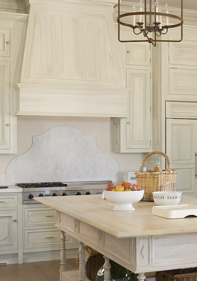 White Washed cabinets. Kitchen White Washed cabinets. White Washed Kitchen Cabinet. #WhiteWashedCabinets #WhiteWashedKitchen #WhiteWashedKitchenCabinets Phoebe Howard.