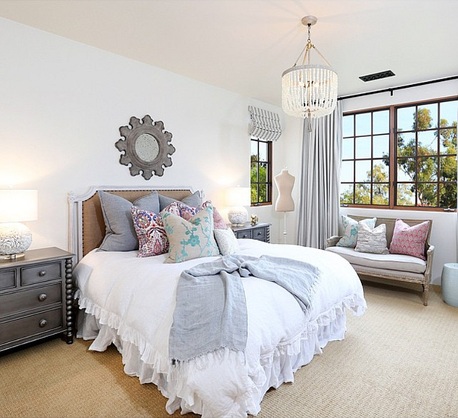 grey and white bedrooms interior design ideas home bunch interior design ideas 15490